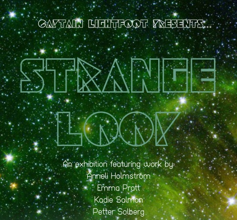strange-loop_babel_eflyer-1-jpg-crop