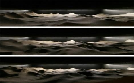 sandbox-panoramas_a-600x374