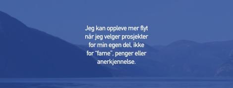 fb_bilder