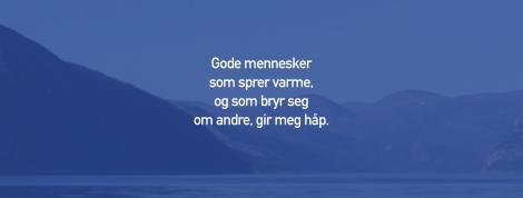 fb_bilder3