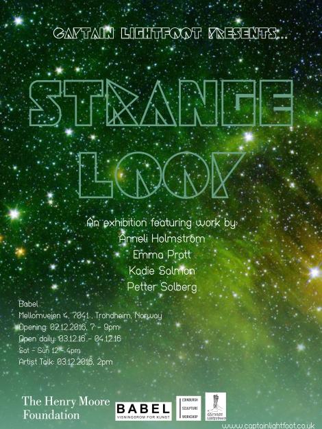 strange-loop_babel_eflyer