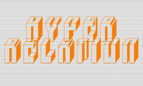 flatten_plakat_web