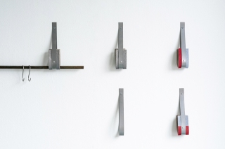 Kim_Kvello_Detail_Untitled(Handles)