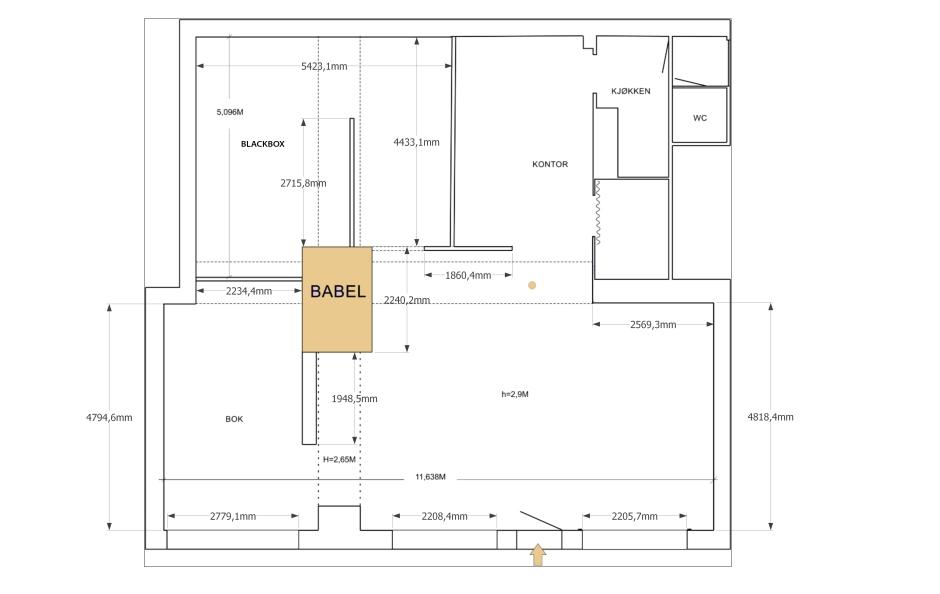 babel-plan-2019-maalsatt-m-vindusmaal